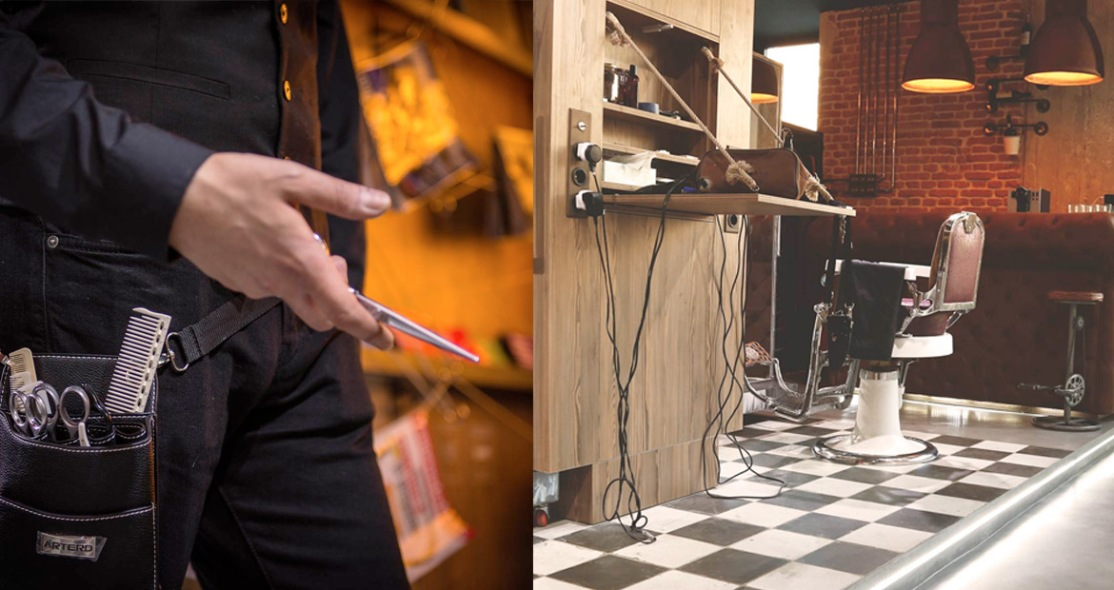carreaux-ciment-paris-barbershop-2
