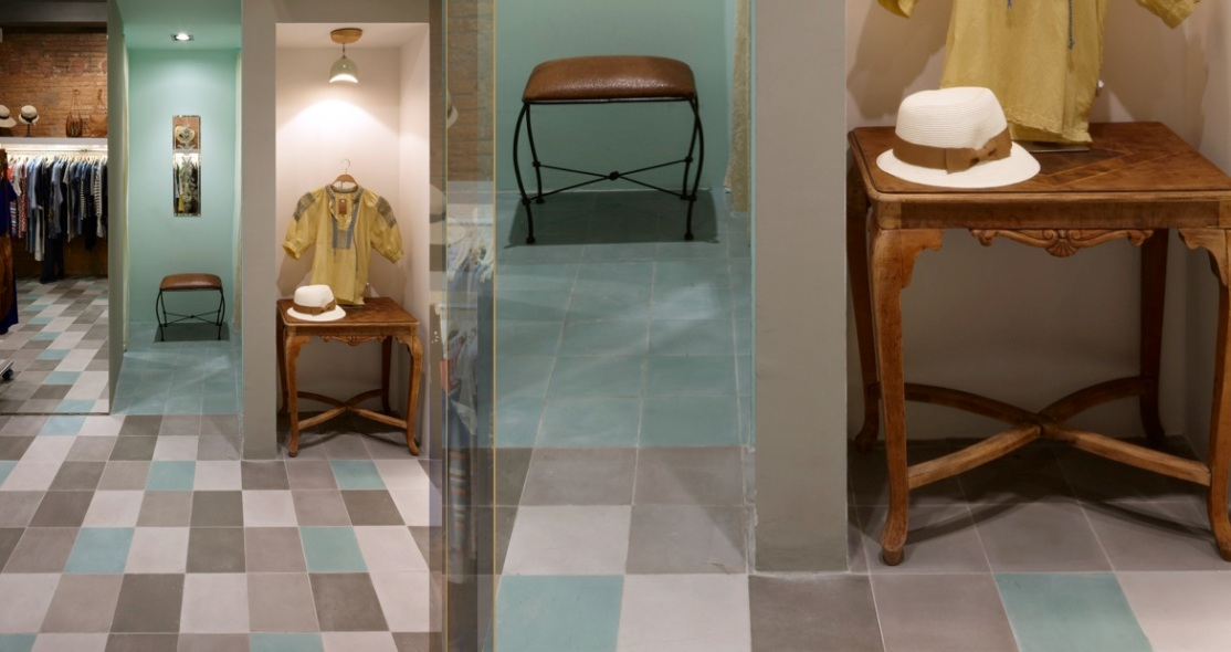 carreaux-ciment-paris-boutique-barcelona-3