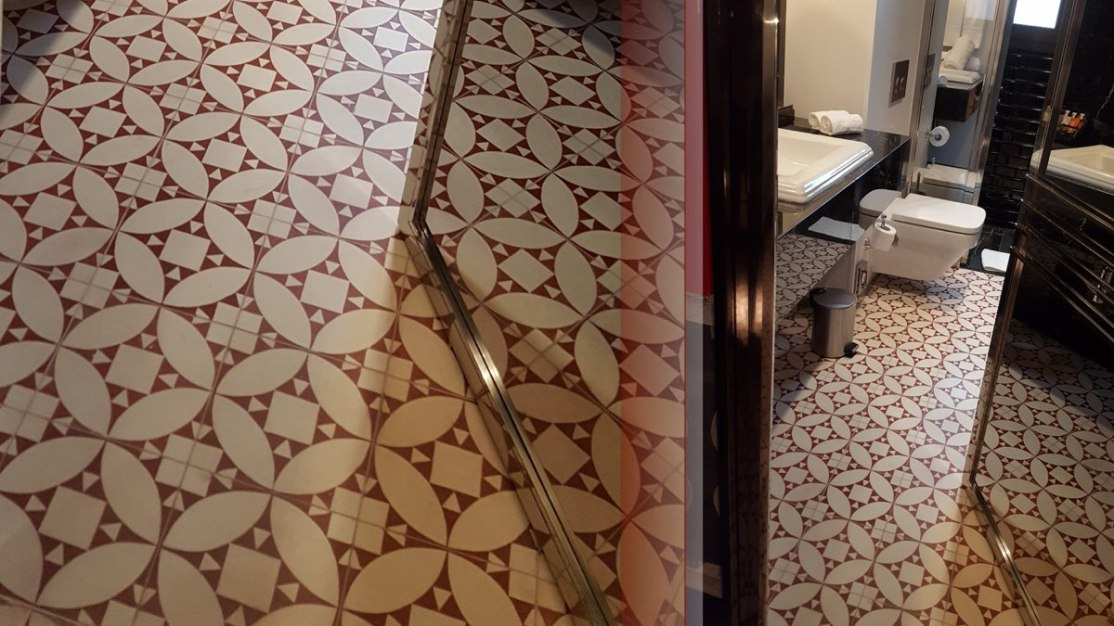 carreaux-ciment-paris-hotel-room-1
