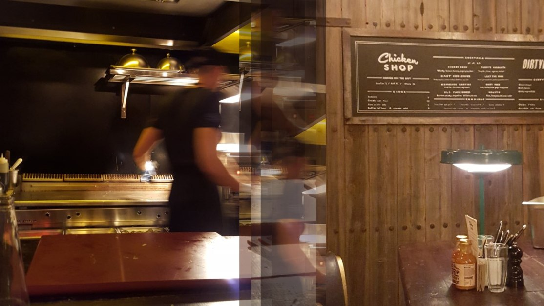 carreaux-ciment-paris-restaurante-barcelona-2